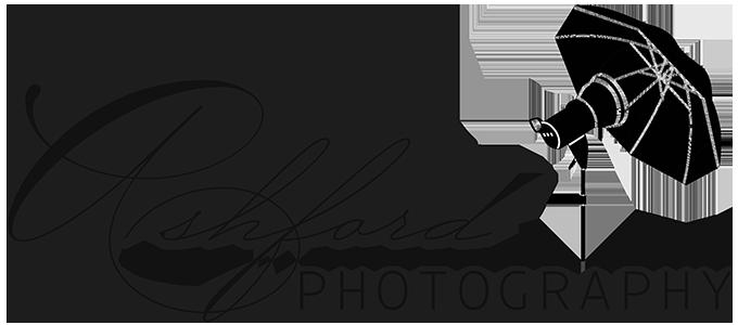 Ashford Photography